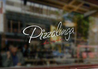 pizzalunga