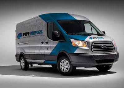 pipeworks_van_page