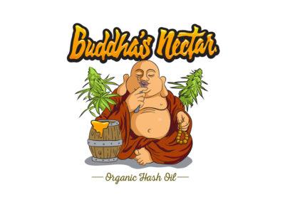 buddha_gallery