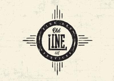 old_line_dd