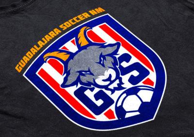 t-shirt-mockup_gs