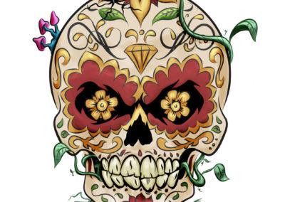 skull_gallery